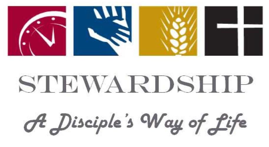 Give – Walnut Creek Presbyterian Church   Church Stewardship