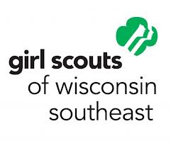Girl Scouts of SE Wisconsin Logo